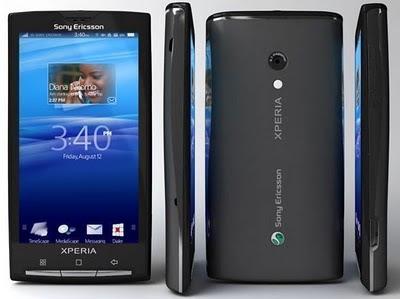 Samsung sgh i957 xdating