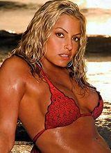Mariah carey desnuda CromosomaX