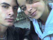 Eu e o Gu...
