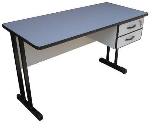 Cdr multipaper suprimentos para escrit rio mesa para - Mesas de escritorio antiguas ...