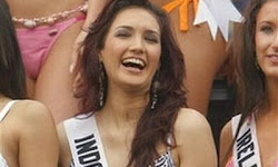 Shortly Event Selection Model Of The World Miss Universe Will Be - 400 x 578 jpeg 38kB