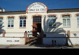 A nossa antiga escola