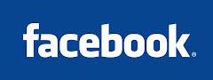 ¡Unite a nosotros en facebook!