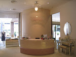 Trixilini Boutique