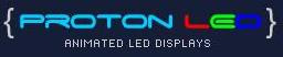 Proton LED Display
