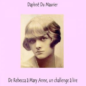 Un challenge!