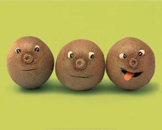 3 stooges of kiwi