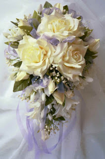 find a best flower decoration for newly wed