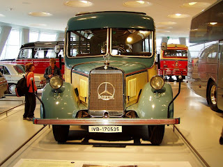 mercedes benz philadelphia