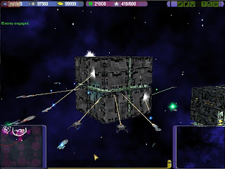 star trek armada 2 iso and fleet operations mod