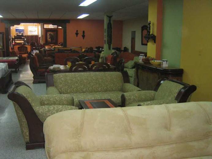 Muebles colombia   pitalito   huila