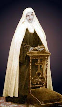 Beata María de Jesús Crucificado