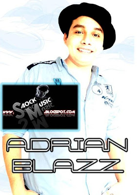 Children (Adrian Blazz PVT Mix)