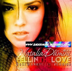 DESCARGA---> Feelin The Love(Xookwankii Elite Version)