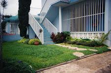 Instalacion en Pavona