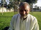 Sh. Giriraj Shastri