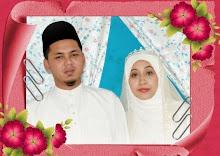 Special Day ` akad nikah `