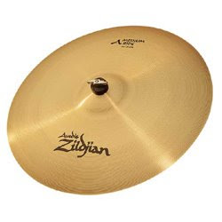 new here.  would really like to hear your music Cymbal-726348
