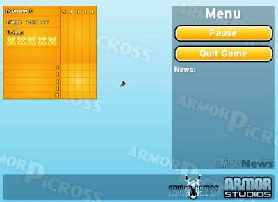 http://1.bp.blogspot.com/_cquZOlELmcQ/S1cK3SGyE8I/AAAAAAAAAMU/84X01Fxg1TE/s400/Armor+picross.JPG