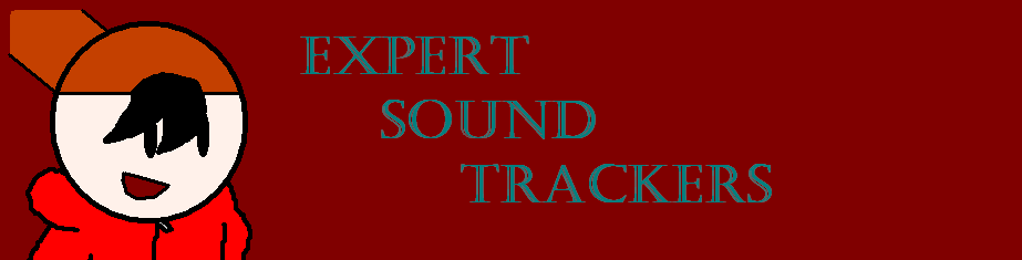 Expert Soundtrackers