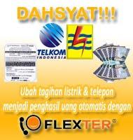 FLEXTER