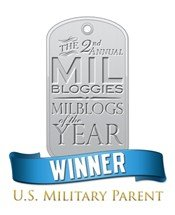 [winner_milparent+2nd+annual.jpg]