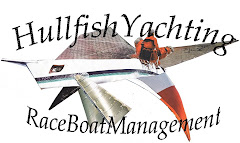 Need friendly professional responsible help on your yacht?