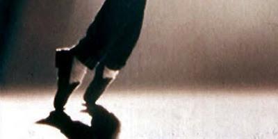 Musica: Michael Jackson