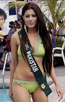 [Miss_Pakistan_in_bikini.jpg]