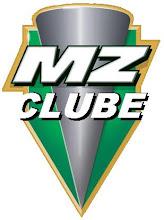 MZ Clube - Brasil