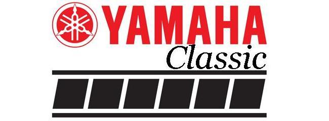 Yamaha Classics