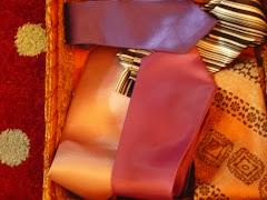 Corbatas para Chicas