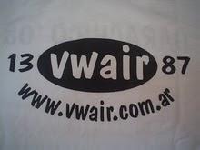 VWAIR