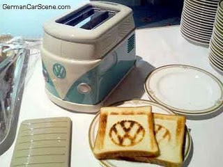 vw1-toaster-3-10-06.jpg