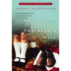 [The+Time+Travelers+Wife]