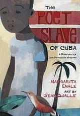 [poet+slave+of+cuba+image]