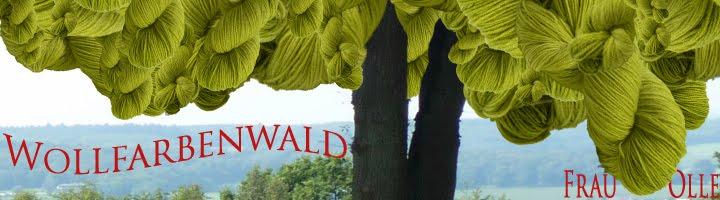 Wollfarbenwald