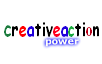 creativeactionpower