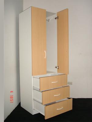 Muebles madetech industrias en lima peru en madera y for Fabrica del mueble