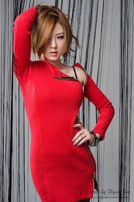 Hwang Mi Hee