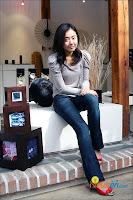 Moon Geun Young [문근영]