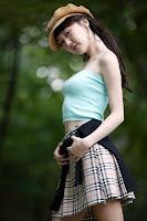 Go Eun Chae