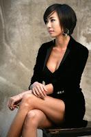 Lee Hwa Sun [이화선]
