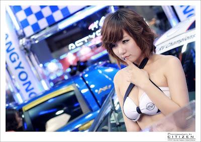 http://1.bp.blogspot.com/_csAyGOQxFJQ/SUEAPSxkwsI/AAAAAAAAEek/bnHQVp-NnvQ/s400/Ryu+Ji+Hye+7.jpg