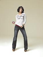 Yoon Eun Hye [윤은혜]