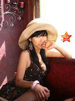 Kwak Hyun Hwa