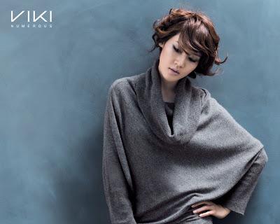 Sung Yuri Wallpaper