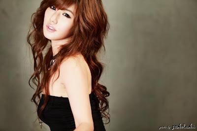 Song Jina