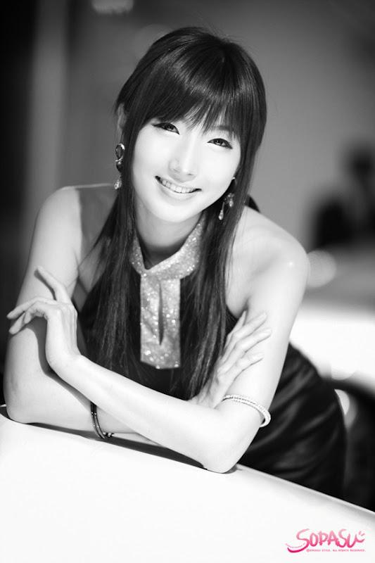 Oh Seong Mi