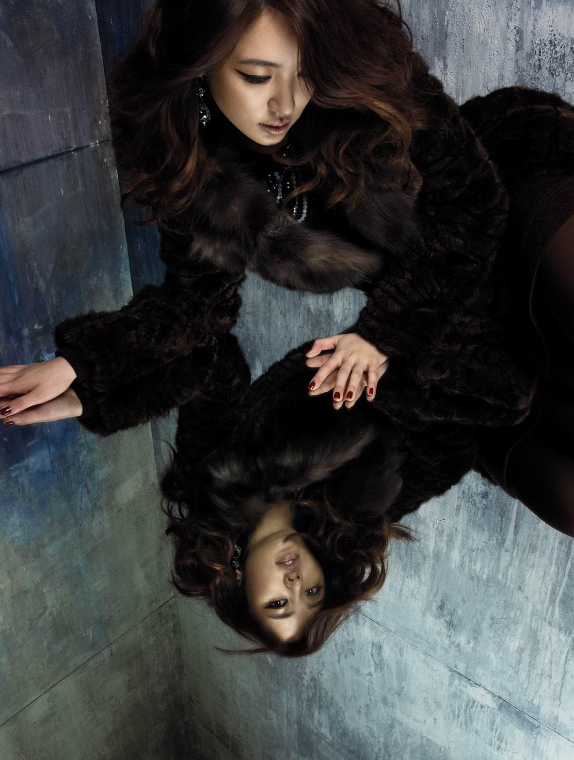 http://1.bp.blogspot.com/_csAyGOQxFJQ/TM5biB0QLbI/AAAAAAAALZg/IKjoXJVKfGQ/s1600/cutekimchi.com_YoonEunHye-1-02.jpg